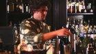 Bar Shift Chicago