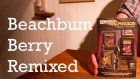 Beachbum Berry Remixed Review from Better Cocktails at Home