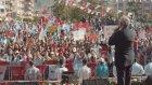 CHP'nin 'Biz Varız Milyonlarız' videosu