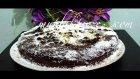 fındık ezmeli yaş pasta