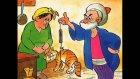 Nasrettin Hoca Masalları -Kedi Nerede- Masal dinle