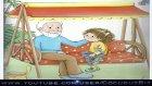 1 Saat Aralıksız Eğitici Masallar (Çocuk Gelişimi)