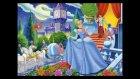 Cinderella Masalı ( Kül Kedisi) - Sesli Masal