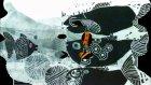 Küçük Kara Balık Hikayesi