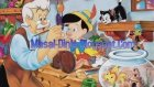 Pinokyo Masalı   masal dinle