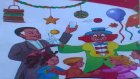 Sesli Çocuk Masalları 23 Nisan Çocuk Bayramı (Eğitici Masal)