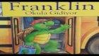 Sesli Çocuk Masalları - Franklin Okula Gidiyor (Eğitici Masal)