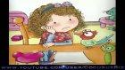 Sesli Çocuk Masalları - Neden Her İstediğim Olmuyor? (Davranış Eğitimi) HD