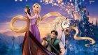 Sesli Çocuk Masalları - Rapunzel (Çocuk Gelişimi)