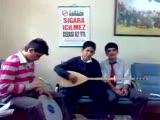 Gazi Lisesi Hakan Çınar Fıratcan Büyüker Beytullah