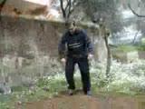 İliç Kuruçay ,bastana ,islamköy, Kuzkışla