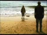 Sercan Taşkıran-Dönen Sevgili