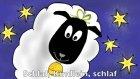 Almanca Ninni - Dünya Ninnileri - German Lullaby - Wiegenlied