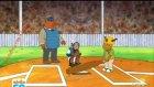 Arthur Beyzbol Kariyeri