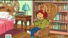 Arthur Konuş Francine