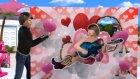 Barbie Çizgi Film Sevgililer Günü Macerası