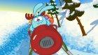 KikOriki - 163: Bobsleighing