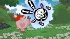 KikOriki : 65 - Pinky's Gift!