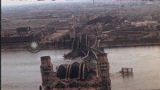2'nci Dünya Savaşı Sonunda Almanya