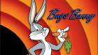 Bugs Bunny 40. Bölüm (Çizgi Film)