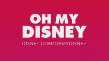 Disney'in 92 Saniyede 92 Yılı