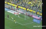 Fenerbahçe 4  0 Galatasaray 20052006 Sezonu