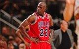 Kariyerlerinin İlk Basketini Atan 50 NBA Süperstarı