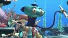 Okyanus Kaşifi Olly Şaşkın Skid