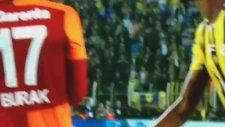 Abdoulaye Ba'nın Futboldan Kick Boks'a Geçmesi
