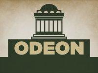 Cümbüşcü Hafız Osman - Bağdat'ın içi Görünmez Yaştan (Taş Plak Arşivi)