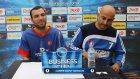 Davut Havacılık-Albaraka Türk Röportaj