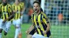 Diego Ribas: 'Mutlu değilim'