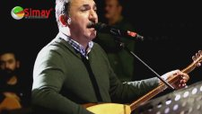 Ferhat Tunç  - Kobani