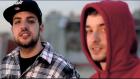 Pit10 & Sansar Salvo - Kasımpatı