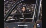 Tarkan'la Dans Keyfi 1995