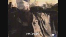 Tarkan'la Dans Keyfi (1995)