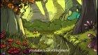 Uzun Kuyruk Marsupilami 2013 Yeni Sezon 17 Bölüm Küçük Kaplan