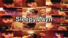 Zayn Malik - Funny Moments