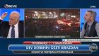 Ahmet Çakar: 10 dakika Olsa Galatasaray Kazanırdı
