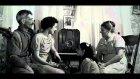 Çaycının kızı - Radyo Tiyatrosu