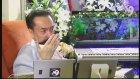 Çetin Altan'a Allah rahmet eylesin, yazısında dua edeceğini söylemesi çok güzel
