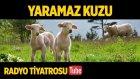 Radyo Tiyatrosu ~ Yaramaz Kuzu (Sesli Kitap)