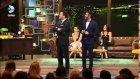 Beyaz Show'da Kenan Erçetingöz sürprizi!