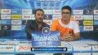 Business Cup 2015 Güz Dönemi l Konya l DALİSTO YAZILIM -  KENTPAR OTOMOTİV - Basın Toplantısı