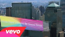 Jamie XX - I Know There's Gonna Be (Good Times) ft. Young Thug, Popcaan
