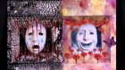 Radyo Tiyatrosu - Hırçın Kız (Sheakspeare)