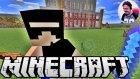 Tunç Patlaması | Minecraft Türkçe Survival Multiplayer | Bölüm 60