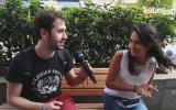 Böbreğinizi Ne Karşılığında Verirdiniz  Sokak Röportajı