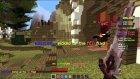 BÜYÜK SAVAŞ! - Warlords - Minecraft Orta Çağ Savaşları