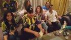 Fenerbahçe'ye 70 bin lira basan adamın maç sonu açıklaması